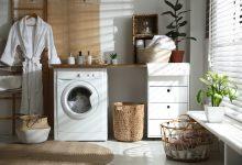 راهنمای خرید ماشین لباسشویی تمام اتوماتیک